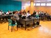 SIP workshop résztvevők